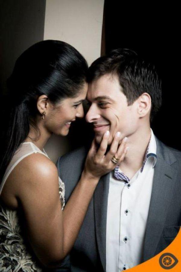 casamento-economico-las-vegas (15)