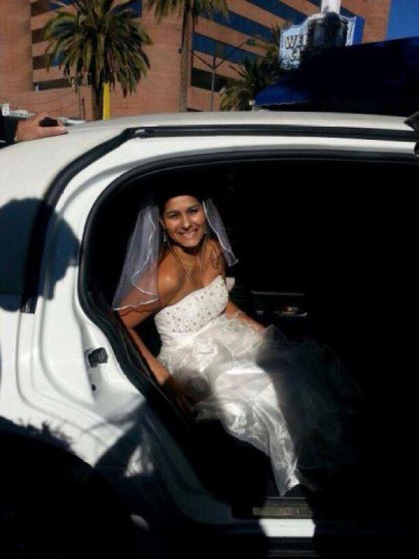 casamento-economico-las-vegas (3)