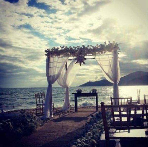 casamento-economico-praia-sao-paulo-ao-ar-livre-personalizado (22)