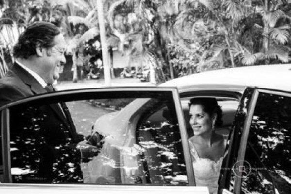 casamento-economico-praia-sao-paulo-ao-ar-livre-personalizado (4)