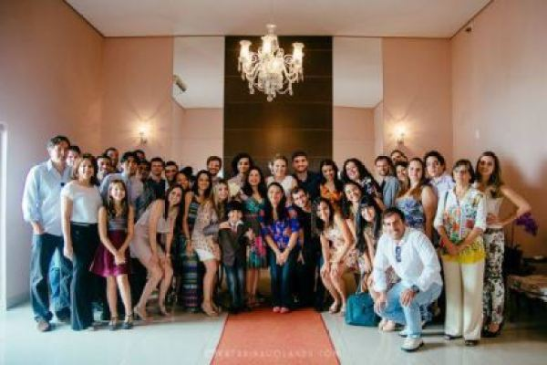casamento-civil-economico-menos-mil-reais-sao-paulo-almoco-adesao (14)