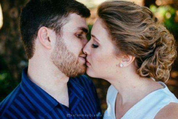 casamento-civil-economico-menos-mil-reais-sao-paulo-almoco-adesao (15)