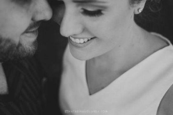casamento-civil-economico-menos-mil-reais-sao-paulo-almoco-adesao (16)
