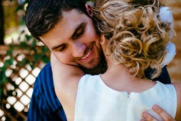 casamento-civil-economico-menos-mil-reais-sao-paulo-almoco-adesao (22)