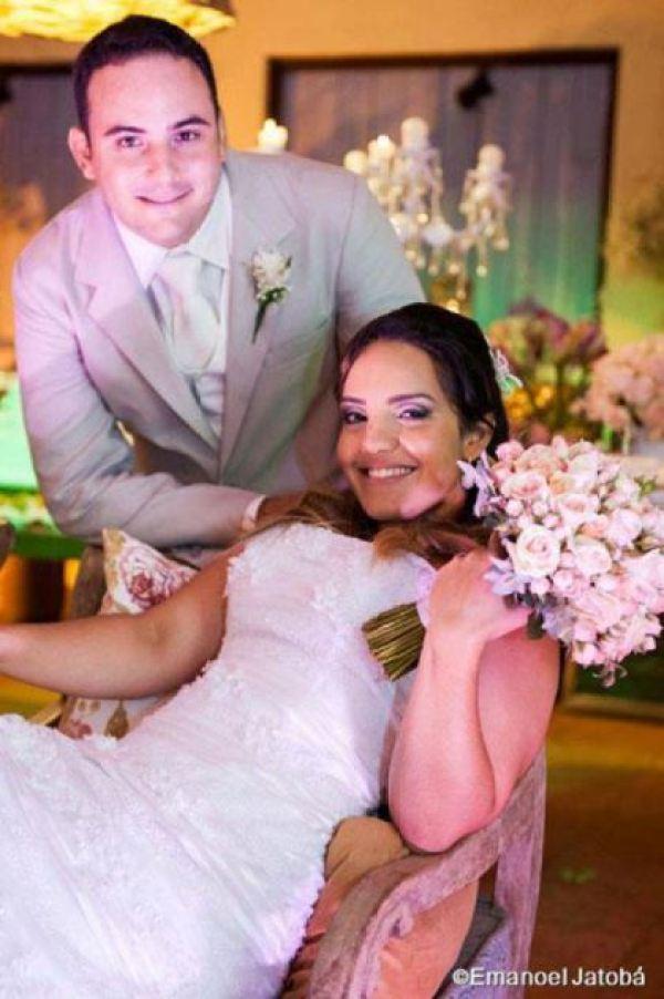 casamento-economico-alagoas-decoracao-rosa-verde-faca-voce-mesmo (18)