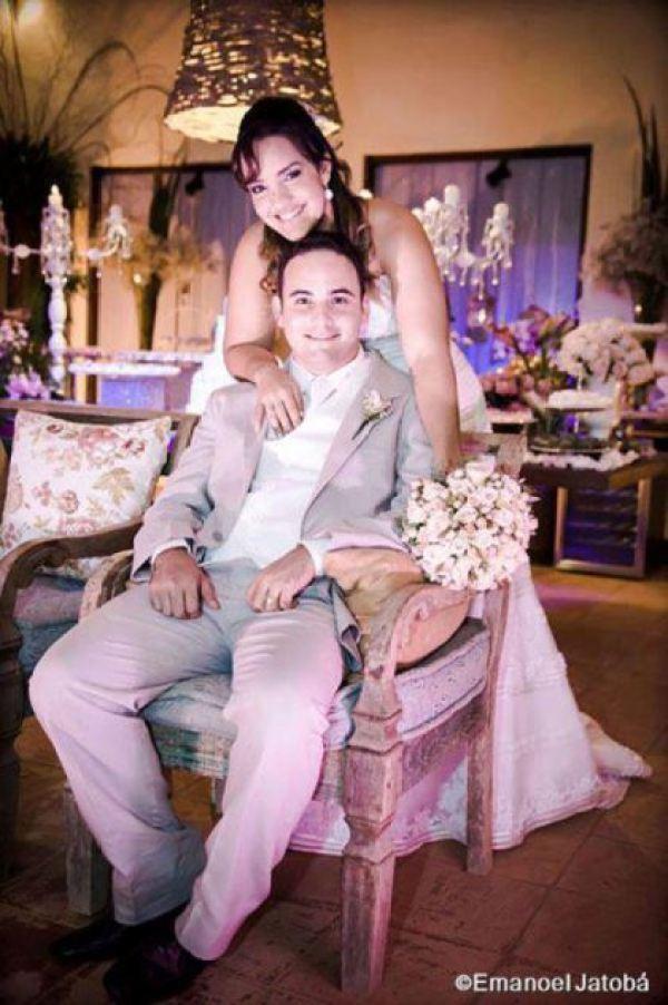 casamento-economico-alagoas-decoracao-rosa-verde-faca-voce-mesmo (35)