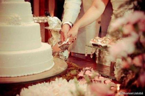 casamento-economico-alagoas-decoracao-rosa-verde-faca-voce-mesmo (4)