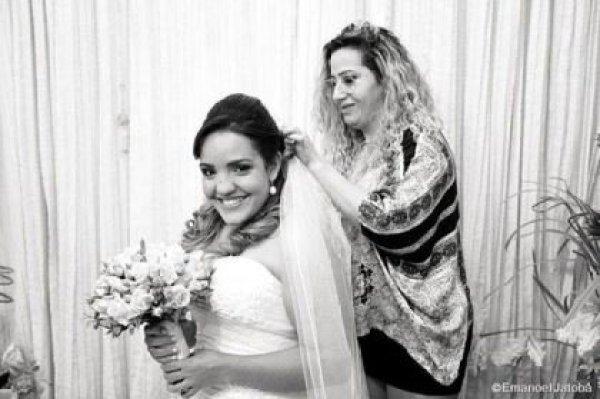 casamento-economico-alagoas-decoracao-rosa-verde-faca-voce-mesmo (5)