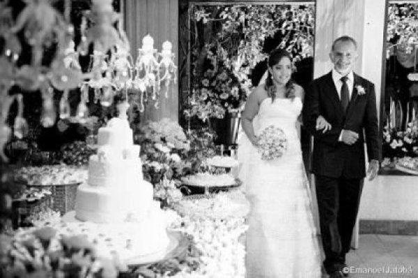 casamento-economico-alagoas-decoracao-rosa-verde-faca-voce-mesmo (6)