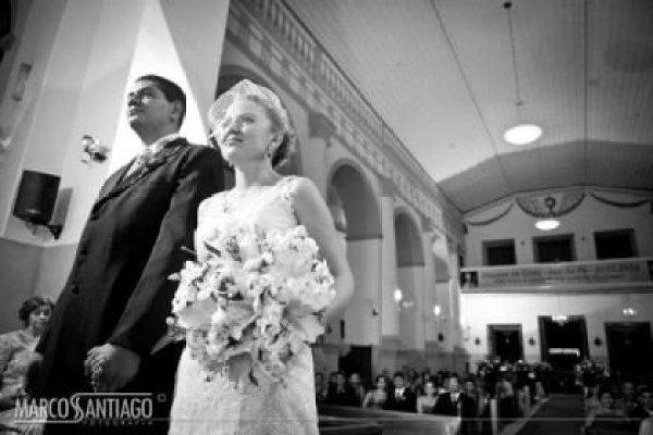 casamento-economico-ceara (10)