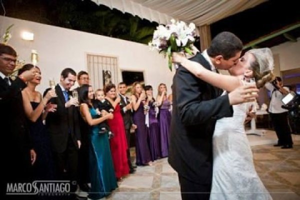 casamento-economico-ceara (13)