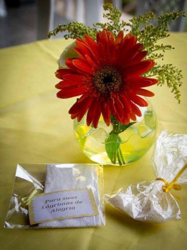 casamento-economico-chacara-campinas-sao-paulo-decoracao-amarela-e-verde (12)