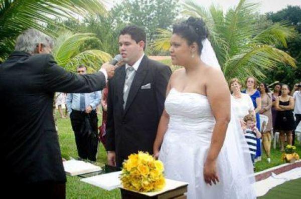 casamento-economico-chacara-campinas-sao-paulo-decoracao-amarela-e-verde (6)