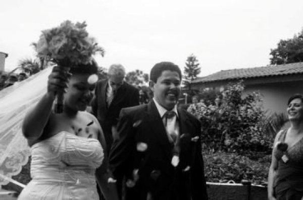 casamento-economico-chacara-campinas-sao-paulo-decoracao-amarela-e-verde (7)