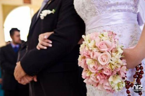 casamento-economico-decoracao-rosa-e-azul-faca-voce-mesmo-mato-grosso-do-sul (18)