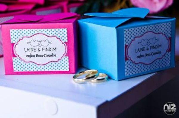 casamento-economico-decoracao-rosa-e-azul-faca-voce-mesmo-mato-grosso-do-sul (27)