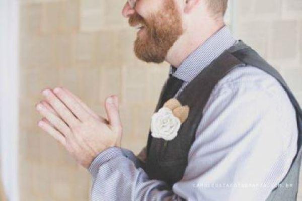 casamento-economico-faca-voce-mesmo-romantico-santa-catarina (13)