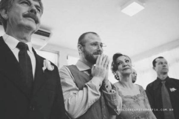 casamento-economico-faca-voce-mesmo-romantico-santa-catarina (17)