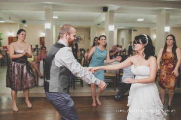 casamento-economico-faca-voce-mesmo-romantico-santa-catarina (36)