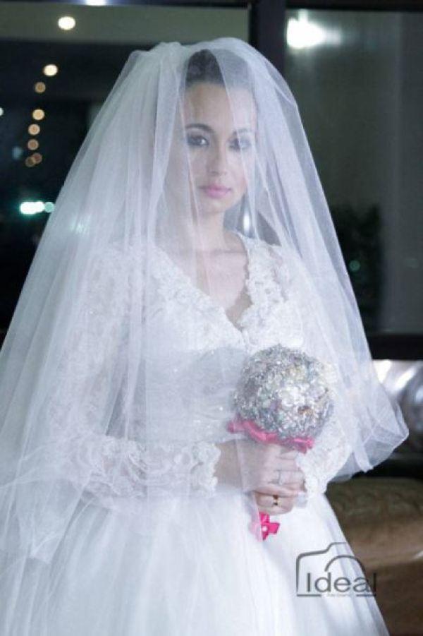 casamento-economico-goias-vestido-princesa-buffet-massas (10)