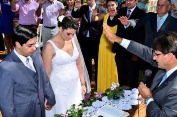 casamento-economico-mato-grosso-do-sul-faca-voce-mesmo (6)