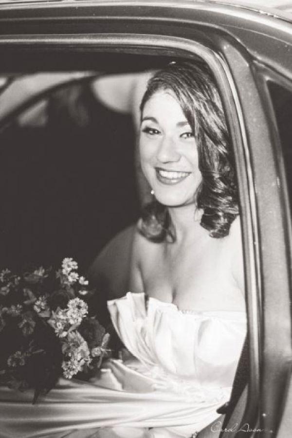 casamento-economico-mini-wedding-santa-catarina-coquetel-decoracao-faca-voce-mesmo (1)