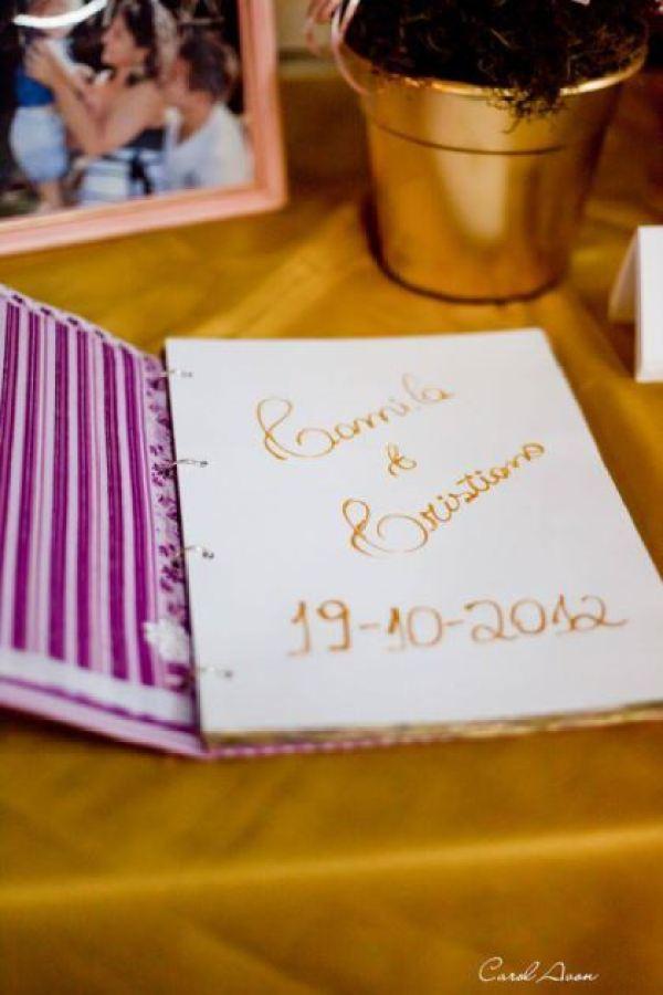 casamento-economico-mini-wedding-santa-catarina-coquetel-decoracao-faca-voce-mesmo (5)