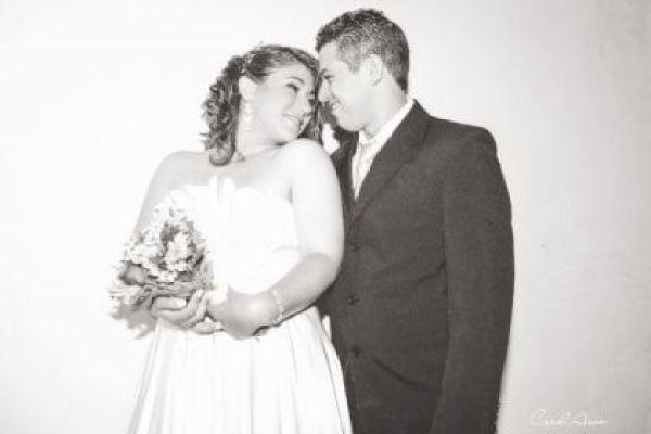 casamento-economico-mini-wedding-santa-catarina-coquetel-decoracao-faca-voce-mesmo (6)