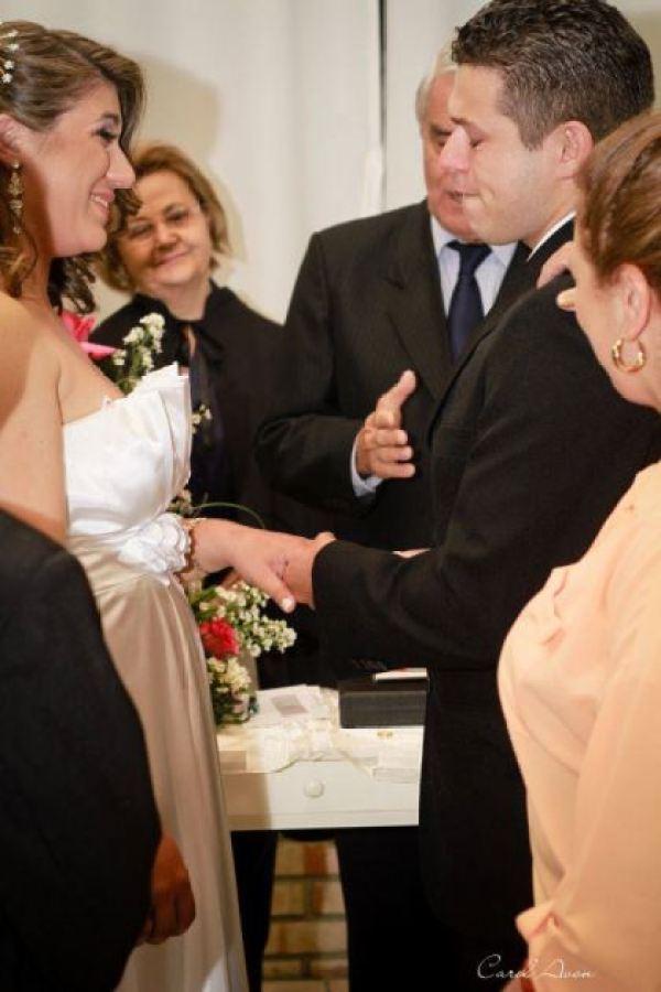 casamento-economico-mini-wedding-santa-catarina-coquetel-decoracao-faca-voce-mesmo (7)