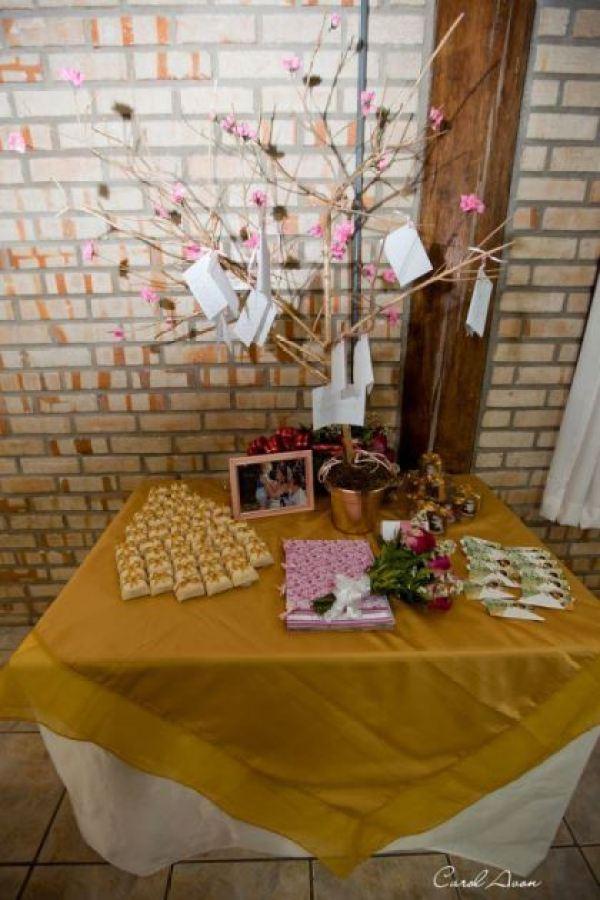 casamento-economico-mini-wedding-santa-catarina-coquetel-decoracao-faca-voce-mesmo (8)