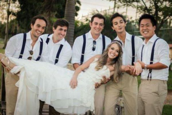 casamento-economico-rural-sao-paulo-vestido-china-estilo-americano (13)