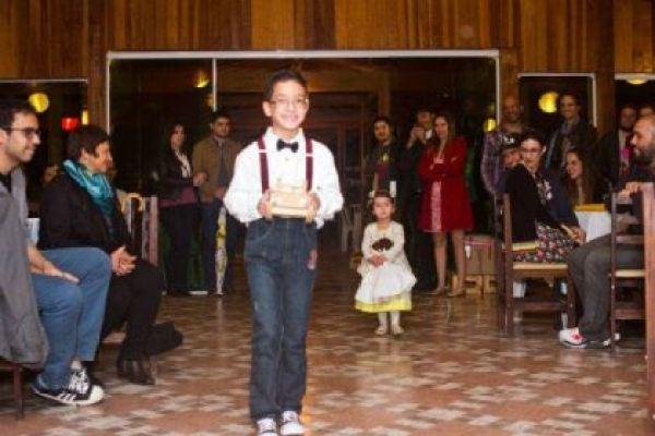 casamento-divertido-descolado-economico-sao-paulo-vestido-de-noiva-curto-all-star (5)