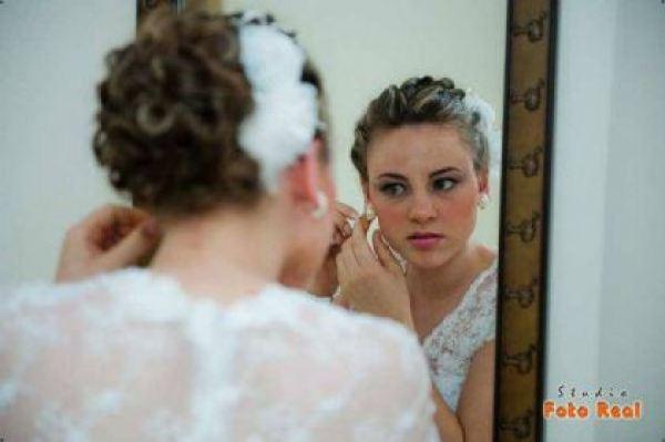 casamento-economico-12-mil-santa-catarina-decoracao-rosa-e-branca-faca-voce-mesmo (1)
