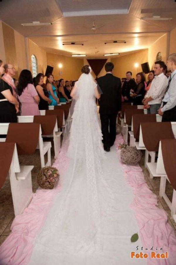 casamento-economico-12-mil-santa-catarina-decoracao-rosa-e-branca-faca-voce-mesmo (15)