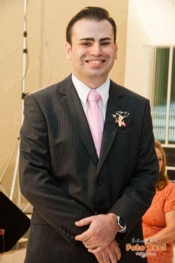 casamento-economico-12-mil-santa-catarina-decoracao-rosa-e-branca-faca-voce-mesmo (16)