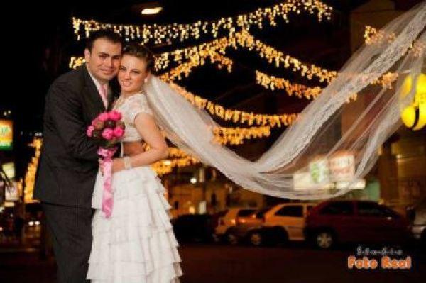 casamento-economico-12-mil-santa-catarina-decoracao-rosa-e-branca-faca-voce-mesmo (24)