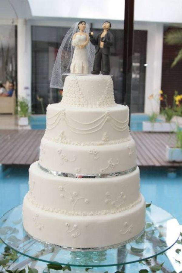 casamento-economico-brasilia-salao-do-predio (6)