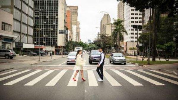 casamento-economico-civil-sao-paulo-retro-recepcao-lanchonete-anos-50-mini-wedding (24)