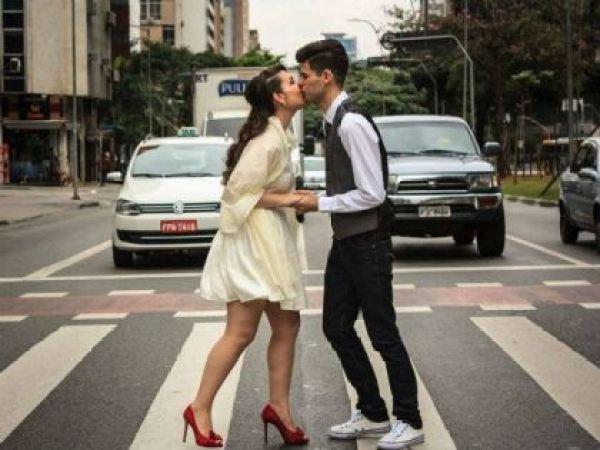 casamento-economico-civil-sao-paulo-retro-recepcao-lanchonete-anos-50-mini-wedding (25)