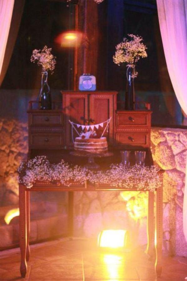 casamento-economico-descolado-vintage-rock-sao-paulo-ao-ar-livre (17)
