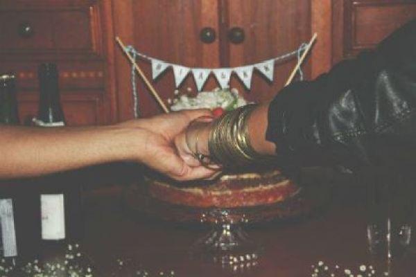 casamento-economico-descolado-vintage-rock-sao-paulo-ao-ar-livre (25)