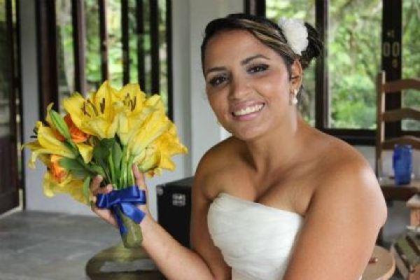 casamento-economico-faca-voce-mesmo-sitio-rio-de-janeiro-de-manha (25)