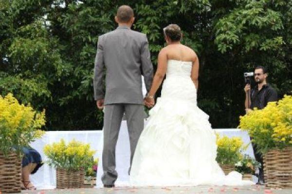 casamento-economico-faca-voce-mesmo-sitio-rio-de-janeiro-de-manha (27)