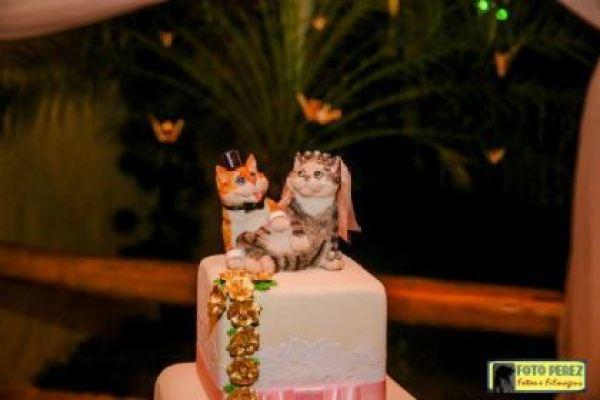 casamento-economico-interior-sao-paulo-estilo-rustico-decoracao-faca-voce-mesmo (19)