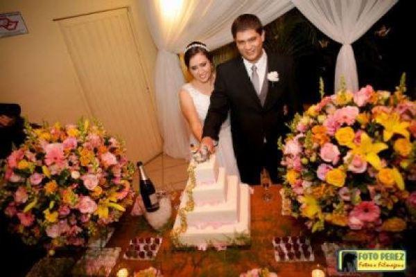 casamento-economico-interior-sao-paulo-estilo-rustico-decoracao-faca-voce-mesmo (23)