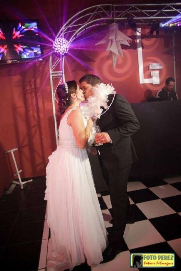 casamento-economico-interior-sao-paulo-estilo-rustico-decoracao-faca-voce-mesmo (33)