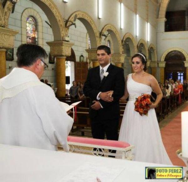 casamento-economico-interior-sao-paulo-estilo-rustico-decoracao-faca-voce-mesmo (5)