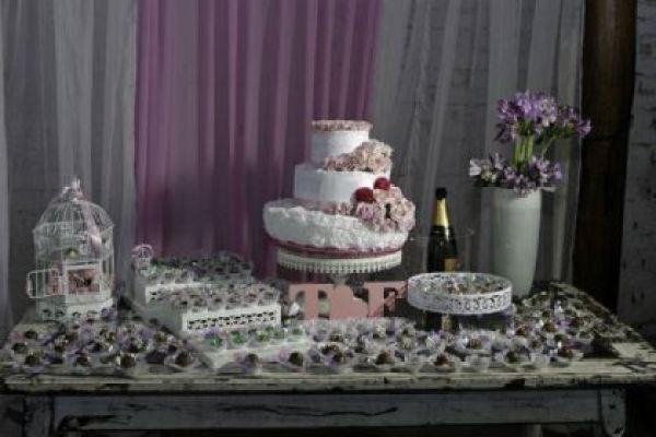 casamento-economico-minas-gerais-mini-wedding-70-pessoas-decoracao-rosa-comida-de-boteco (12)