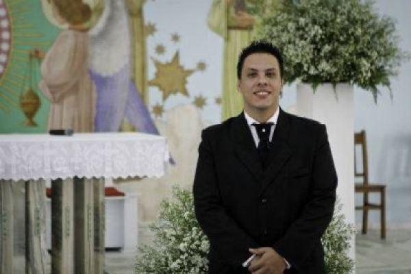 casamento-economico-minas-gerais-mini-wedding-70-pessoas-decoracao-rosa-comida-de-boteco (5)