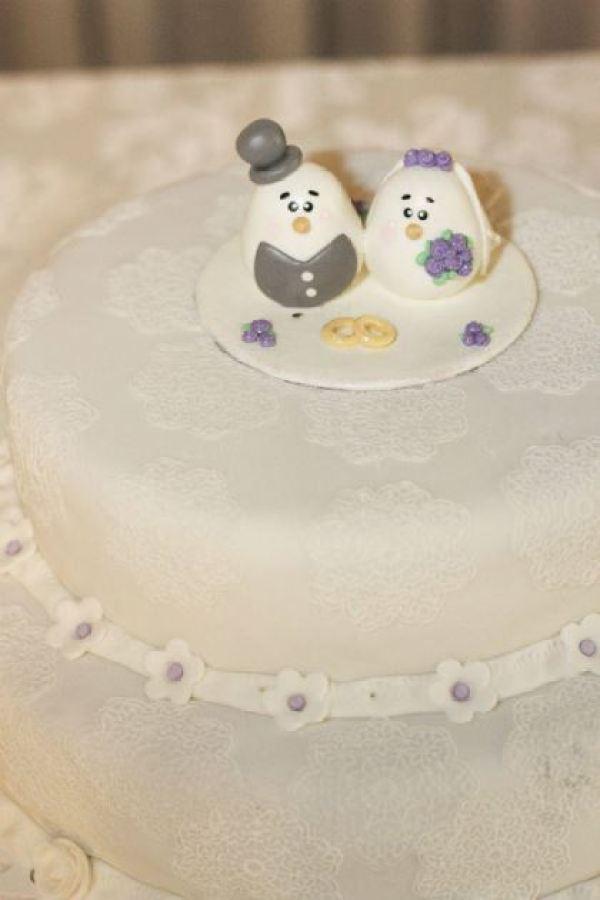 casamento-economico-pequeno-mini-wedding-de-manha-sao-paulo-sapato-roxo-decoraca-roxa-e-lilias (13)
